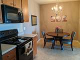 1181 Whitney Ranch Parkway - Photo 8