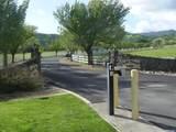 3523 Blue Mountain Drive - Photo 1
