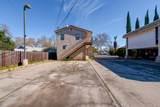 820 22nd Street - Photo 10