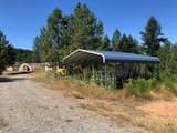 2186 Snow Cap Road - Photo 1