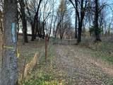 7216 Railroad Flat Road - Photo 1