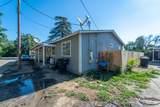 1420-1422 Monterey Avenue - Photo 3