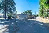 1420-1422 Monterey Avenue - Photo 4