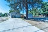 1420-1422 Monterey Avenue - Photo 5