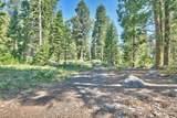 17480 Us Highway 50 - Photo 11