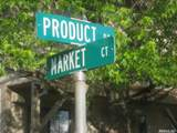 0 Product Drive - Photo 1