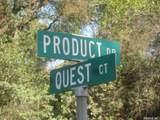 0 Quest Court - Photo 1