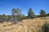 5700 Fernwood Loop - Photo 52