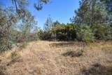 5700 Fernwood Loop - Photo 57