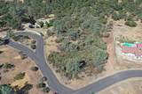 5700 Fernwood Loop - Photo 7