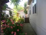 3901 Lake Road - Photo 11