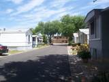 3901 Lake Road - Photo 12