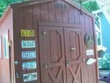 3901 Lake Road - Photo 7
