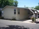 3901 Lake Road - Photo 8
