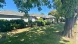 2576 Sonoma Avenue - Photo 2