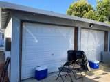 2576 Sonoma Avenue - Photo 20