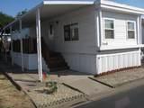6306 Stagecoach Drive - Photo 2