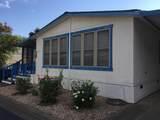 7356 Sonora Drive - Photo 1