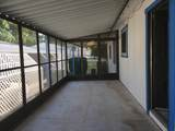 7356 Sonora Drive - Photo 6