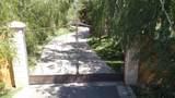 1316 Trail Way - Photo 1