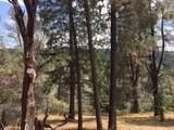 5331 Five Spot Road - Photo 4