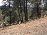 5331 Five Spot Road - Photo 7