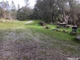 6551 Morning Canyon Road - Photo 14