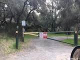 6551 Morning Canyon Road - Photo 15