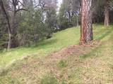 6551 Morning Canyon Road - Photo 8