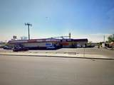 5461 7th Street - Photo 1