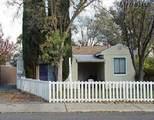 5124 Walnut Avenue - Photo 1