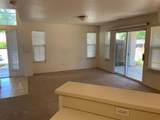 823 Grizzly Mesa Court - Photo 5