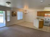 823 Grizzly Mesa Court - Photo 8