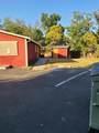 7880 Old Auburn Road - Photo 2