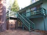 26480 Meadow Drive - Photo 2