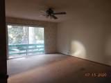 26480 Meadow Drive - Photo 9