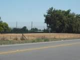 0 Hatch Road - Photo 1