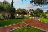 601 Crocker Road - Photo 93
