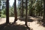 5753 Blue Mountain Drive - Photo 1