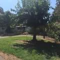 4694 Fruitland Road - Photo 1
