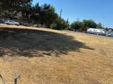 1049 Buena Vista Avenue - Photo 2