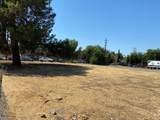 1049 Buena Vista Avenue - Photo 3