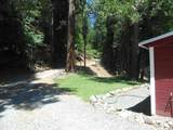 26760 Tiger Creek Road - Photo 4