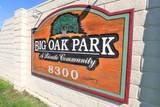 8319 Big Oak Drive - Photo 22