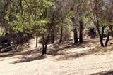 1573 Zapata Drive - Photo 3