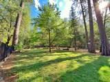 12783 Jack Pine Road - Photo 11