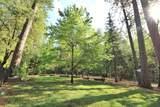 12783 Jack Pine Road - Photo 34