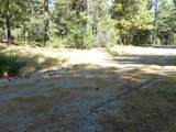 18492 Vista Lane - Photo 10