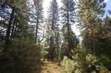 18492 Vista Lane - Photo 11