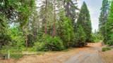 18492 Vista Lane - Photo 2
